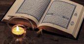 دعا نویسی با قرآن