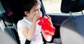 24 درمان سریع بیماری های مسافرتی