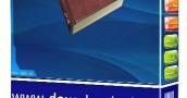 دانلود کتاب صد باب محبت