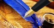 قوی کردن قدرت قم برای نوشتن