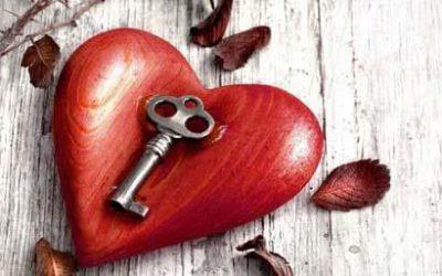 تسخير-قلب-همسر